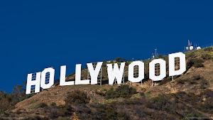 Sejarah Asal Kota Hollywood