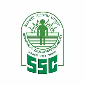 SSC  | Tentative Answer | Graduate and above level posts