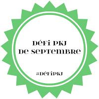 https://www.pocketjeunesse.fr/actualites/defi-pkj-de-septembre-2/