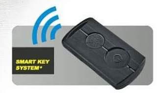 Smart-Key-Yamaha-AEROX155-VVA-type-S