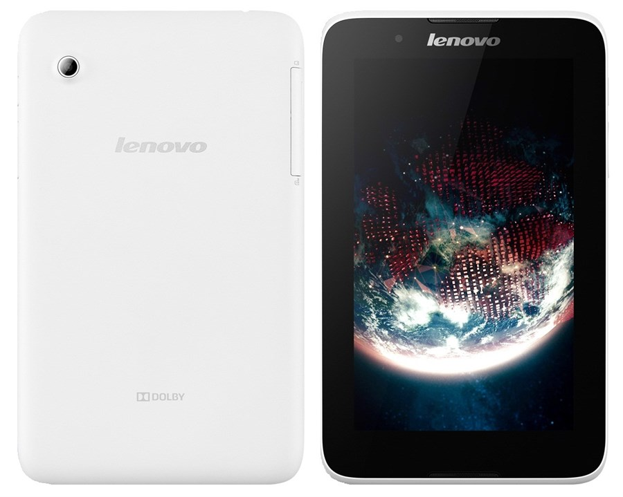Lenovo A3300-GV Latest Firmware Free Download - GSMHosters