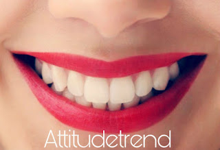 attitudetrend