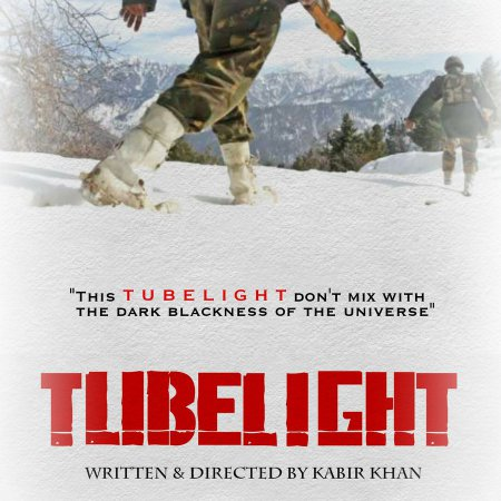 Zhu Zhu New Next release film name, tubelight with Salman Khan Release date, Poster 2017