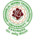 JNTUK M.Tech 1st Sem (R16,R13) Regular/Supply Exam Results Jan 2019