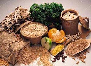 Makanan Yang Aman Untuk Penderita Diabetes