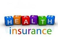 Cara Memilih Asuransi Kesehatan Terbaik
