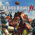Blood Bowl 2: Legendary Edition  شرح تحميل