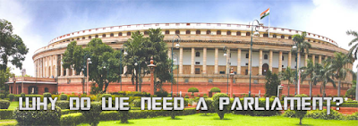 CBSE CLASS 8 - Chapter 3 Civics - Why do we need a parliament ( Q and A) (#cbseNotes)