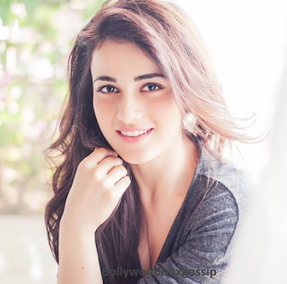 Radhika Madan  IMAGES, GIF, ANIMATED GIF, WALLPAPER, STICKER FOR WHATSAPP & FACEBOOK