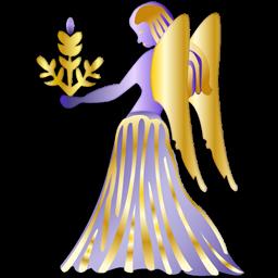 Zodiak Virgo Minggu Ini Maret 2015