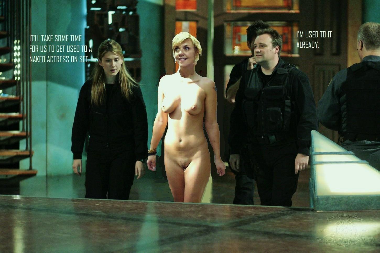 Amanda Bearse Naked download sex pics amanda bearse bondage sex porn images