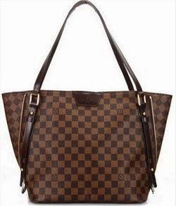 cea725c17a16 louisvuitton handbag outlets from China  replica lv handbag Damier ...