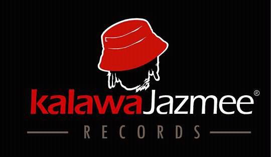 Kalawa Jazmee Records