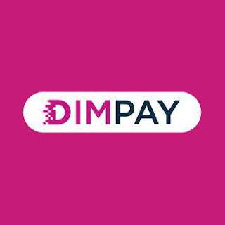 dimpay-cryptocurrency payment made easy