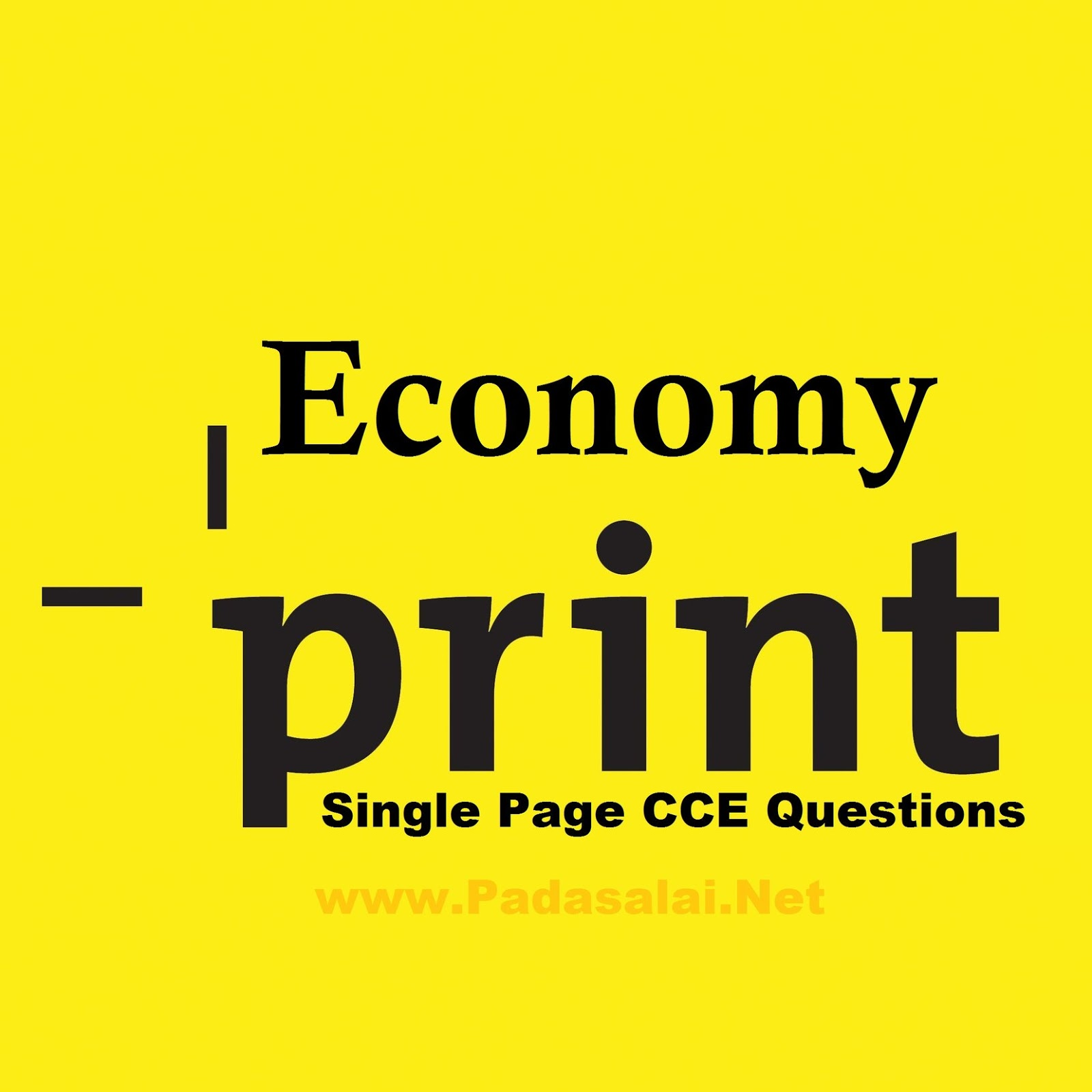 4th Week Cce Worksheets