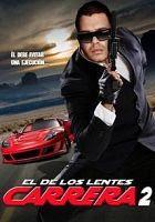 El de los lentes Carrera 2 (2016)