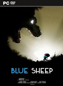 blue-sheep-pc-cover-www.ovagames.com