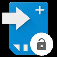 Link2SD Plus mod apk download