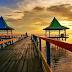 5 Destinasi Wisata Gratis Di Surabaya Untuk Liburan Panjang Menyenangkan