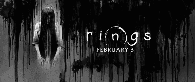 awsmmoviez rings 2017 download full hollywood horror movie