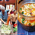 Kimchi i chicha, czyli warsztaty fermentacyjne z Sandor Katz w Kolumbii