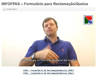 http://www.fpasurdos.pt/infofpas-formulario-para-reclamacaoqueixa/