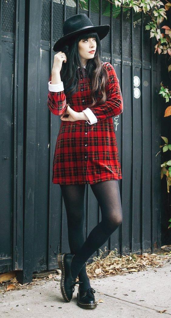 Swanky u0026 Fancy Hipster Outfits Ideas | Stylelix