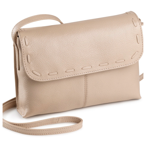 However Did You Know They Also Handbags Well Do And I Have The Juliet Handbag To Give Away Today On My Blog