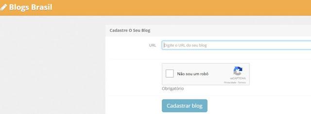 dica-para-divulgar-meu-blog-dicas-blogger