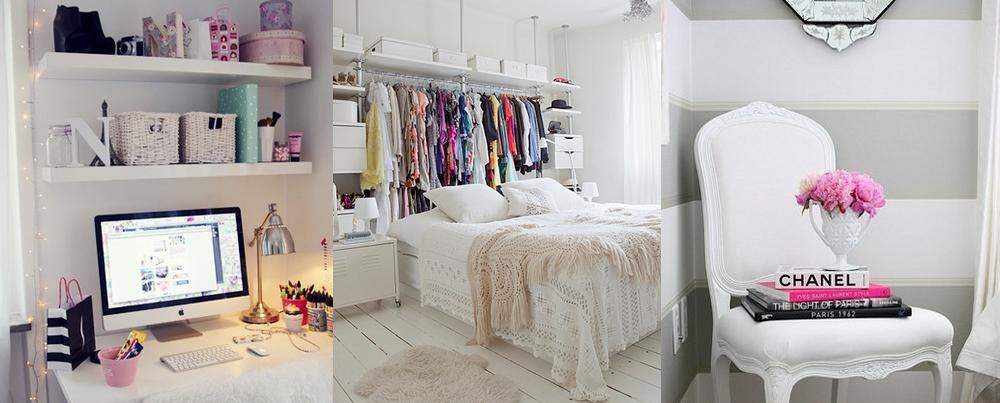 Wie Ihr Seht Verändern Schon Kleinigkeiten Den Ganzen Raum Dafür Werde Ich Viel Diy Machen Bilder Von Tumblr