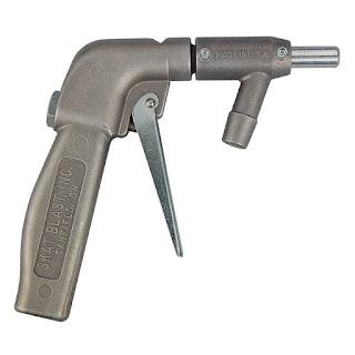 https://www.amazon.com/Skat-Blast-Trigger-Operated-Sandblasting-Cabinets/dp/B01N8U6NG3/ref=as_li_ss_tl?ie=UTF8&qid=1489268249&sr=8-1&keywords=skat+blast+gun&linkCode=ll1&tag=powcoathecomg-20&linkId=73c3308c20f1e05683c0f42fc3f9569d