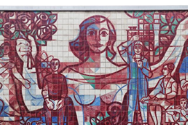 GRAFFITI-Grande-Colorido-Inspirador-arte-callejero-Dmitri-Popov