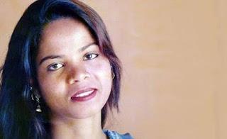 https://www.nouvelobs.com/monde/20181106.OBS4950/la-france-a-le-devoir-d-aider-asia-bibi-la-pakistanaise-condamnee-pour-blaspheme.html#xtor=EPR-127-[ObsPolitique]-20181106