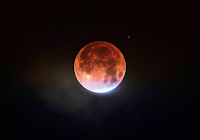 https://www.space.com/39208-super-blue-blood-moon-guide.html