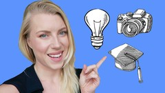 Udemy Course Creation for Passive Income 2018 (Unofficial)