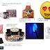 LOJA Geek 10 Presentes Super Divertidos/ ZIP ANÚNCIOS