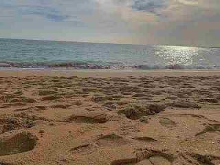 सपने में रेत देखना sapne me sand dekhna