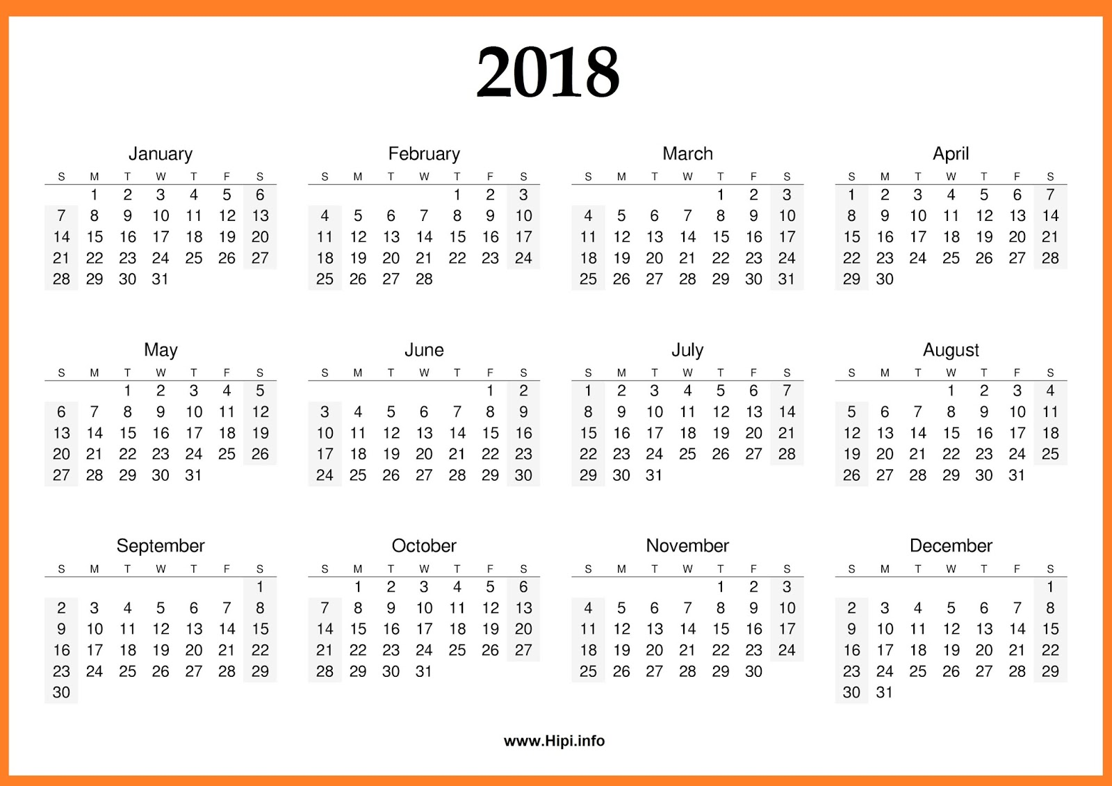 twitter headers facebook covers wallpapers calendars 2018 calendar printable free one page printable calendar