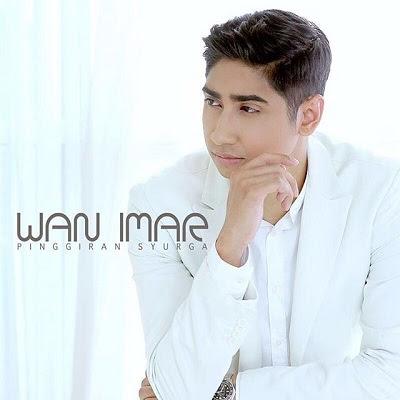 Wan Imar - Pinggiran Syurga