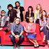 ¿De qué va 'Ella es tu padre'? nueva serie en Telecinco