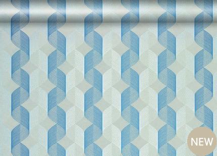 leroy merlin produit pour decoller papier peint dunkerque demande de devis creation site. Black Bedroom Furniture Sets. Home Design Ideas