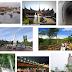 Wisata Sejarah di Padang yang Menarik dan Wajib di Kunjungi