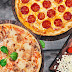 [PROMO] Pizza Blowout and Sneak Peak of Holiday Packages at Manila Pavilion Hotel
