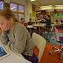 En Finlandia no hay reválidas y son líderes en educación