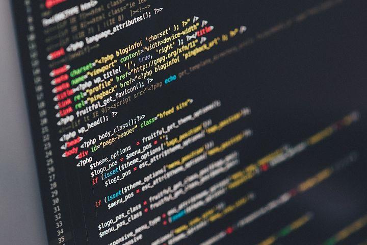 mejores distribuciones para programadores