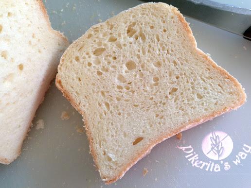 Pan para hacer migas