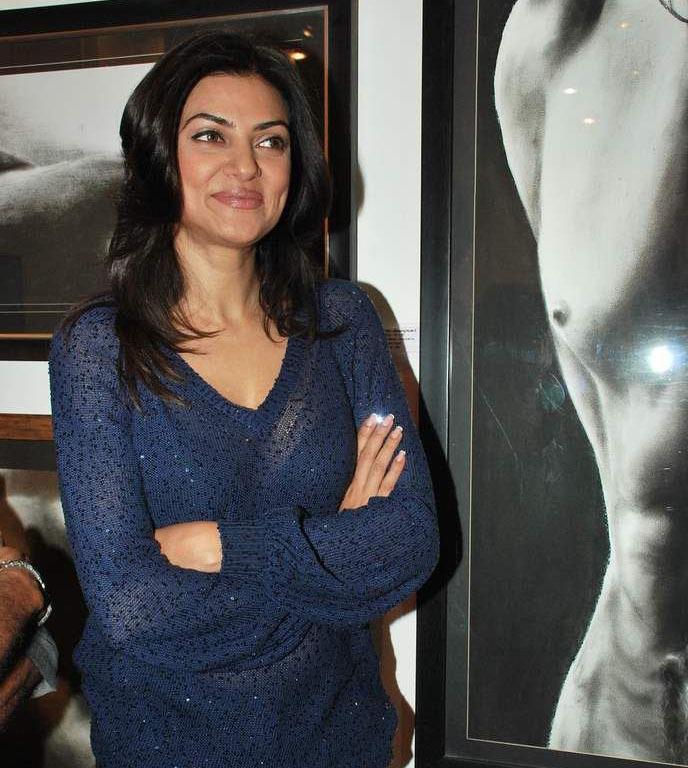 Zoya akhtar fucking with boss hotscene lust stories 2