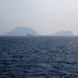 ダッシュ島3