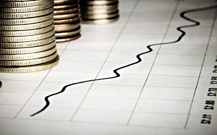 Características Comerciales de una Operación Financiera