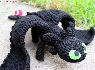 http://www.craftsy.com/pattern/crocheting/toy/toothless/101957